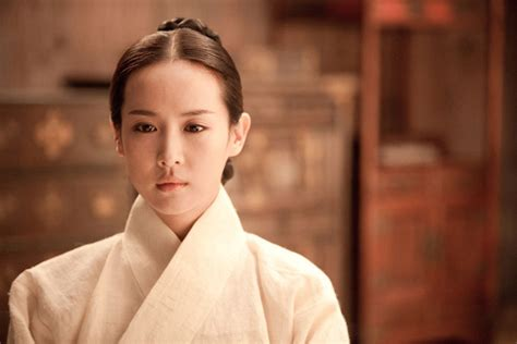 concubine asianwiki