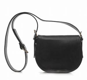 Designer Bad Accessoires : black saddle bag by samuji roztayger designer handbags accessories ~ Sanjose-hotels-ca.com Haus und Dekorationen