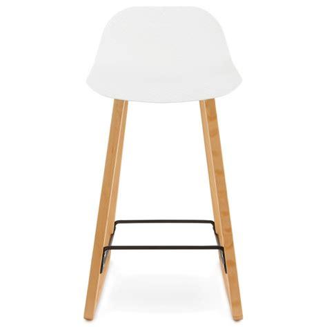 hauteur chaise hauteur chaise de bar driade furniture made in design uk