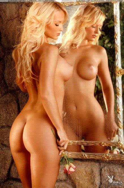 Heather Rene Smith Porn Pic   EPORNER