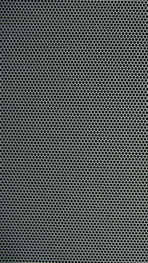 carbon fiber iphone background   pixelstalknet