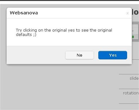 neat and clean modal plugin with jquery wmodal free