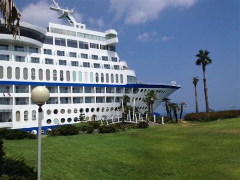 sun cruise resort 9 1 79 updated 2017 prices