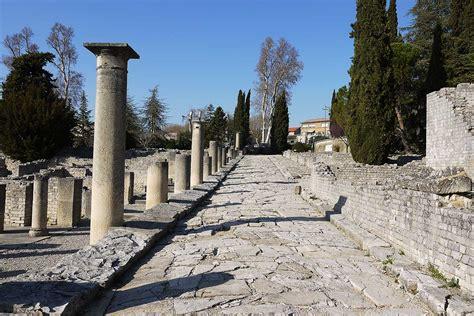 chambre d hotes vaison la romaine vaison la romaine chambres d 39 hôtes en provence