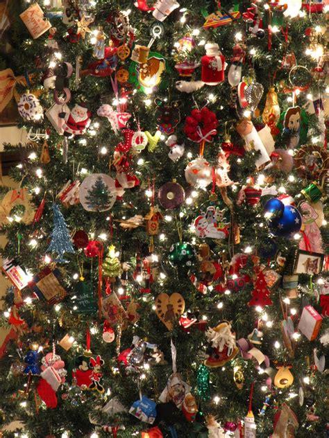 best 28 christmas decorations b q christmas