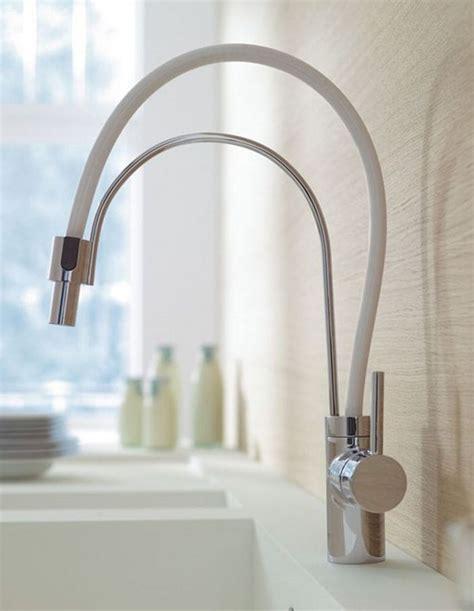 kitchen faucets design and ideas designwalls