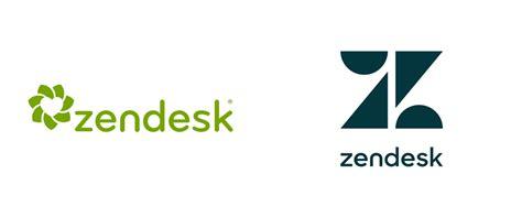 brand   logo  zendesk   house