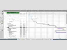 Timeline Spreadsheet Template Timeline Spreadsheet