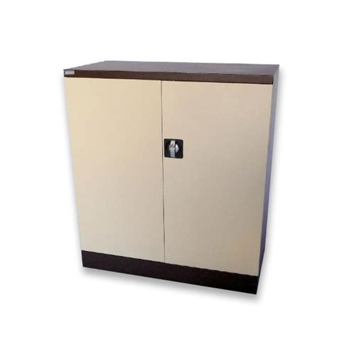 Small Metal Cupboard by Exhibition Large White Lockable Cupboard Hire Eventex