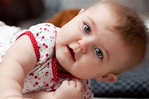 Cute Baby Photo Wallpapers9