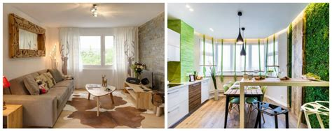 Best Decor Ideas And Trends In Eco