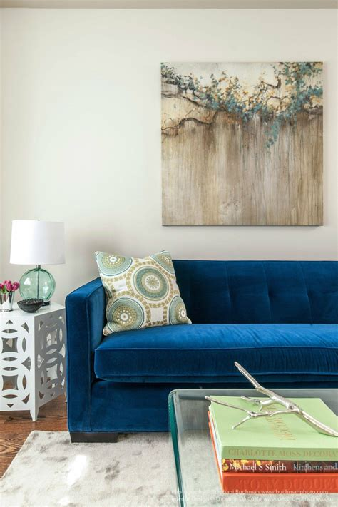 21 Different Style To Decorate Home With Blue Velvet Sofa. Living Room Shag Rug. Table For Living Room. Hollywood Baby Shower Decorations. Wooden Dining Room Chairs With Arms. Wholesale Primitive Home Decor Suppliers. Home Decorators Outlet. Wall Decore. Decorative Reed Diffuser Sticks