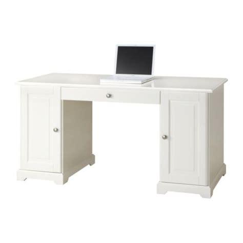 Ikea Liatorp Desk Uk by Liatorp Desk White Ikea