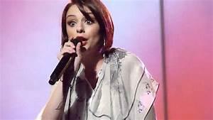Cher Lloyd - Want U Back 6/21/12 - YouTube