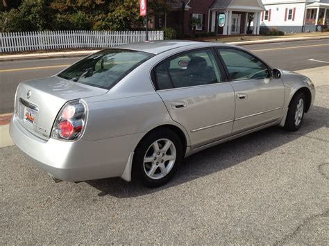used nissan altima 2005 for 2005 nissan altima pictures cargurus