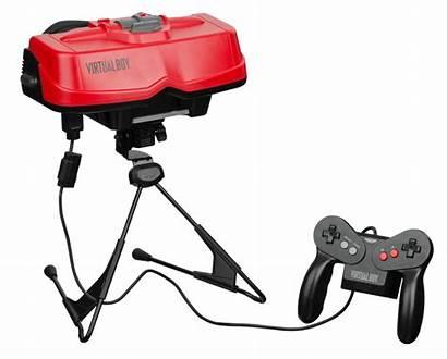 Boy Virtual Nintendo Morganlinton Names