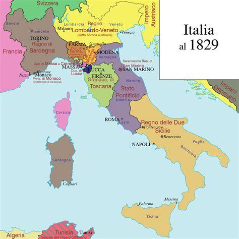 prima in italia file risorgimento gif