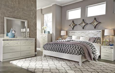 signature design by bedroom sets signature design by dreamur king bedroom