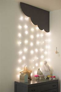 Best ideas about kids rooms decor on