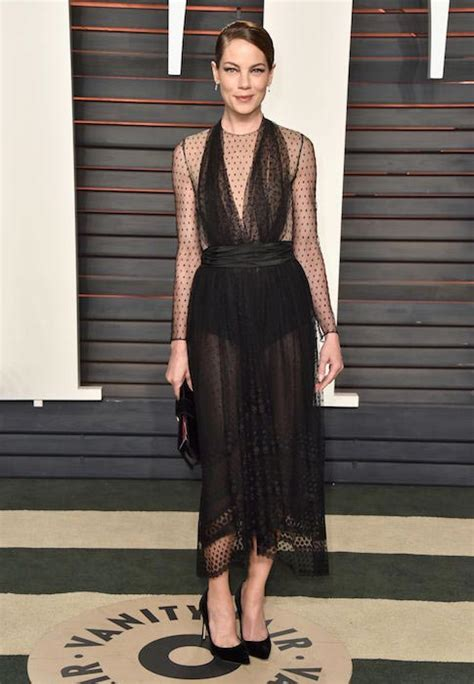 michelle monaghan height weight body statistics healthy