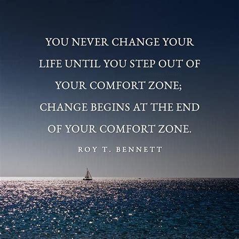 t zone quotation biru 2829 best images about motivational quotes on