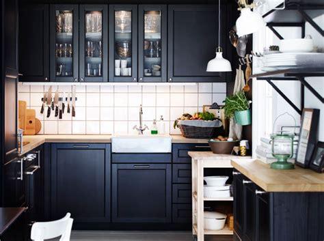 cuisine style bistro 5 idées pour une cuisine ambiance bistrot décoration