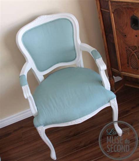 25 beste idee 235 n chaise louis xv op meuble louis xv fauteuil louis xv en louis xv
