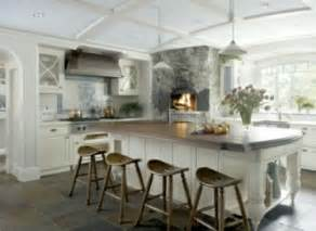 Kitchen Work Table Island Beautiful Ideas For Kitchen Island Seating Fresh Design Pedia