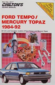 Ford Topaz Manual Pdf  Software Free Download