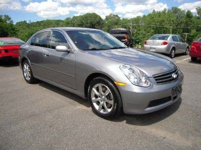 purchase   infinity gx auto   awd vdc