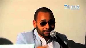 Youtube Chanson Marocaine : hespress maroc ~ Zukunftsfamilie.com Idées de Décoration