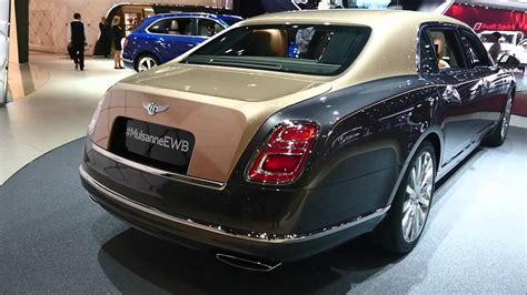 Rolls Royce Vs Bentley by Rolls Royce Vs Bentley