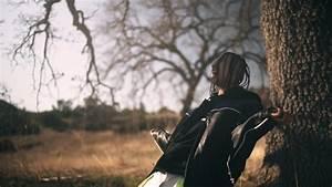 KILLY - No Sad No Bad (Official Video) - YouTube  Sad