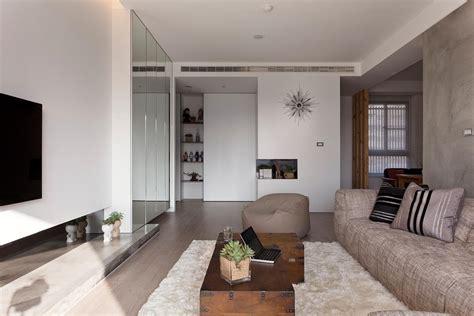 at home interior design neutral lounge decor interior design ideas