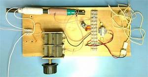 1000  Images About Crystal Radio 2 On Pinterest