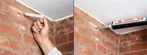 Cheville Beton Charge Lourde : fixation chimique brique creuse l 39 artisanat et l 39 industrie ~ Premium-room.com Idées de Décoration