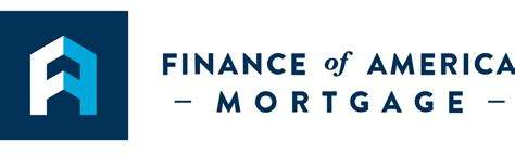 Finance Of America Mortgage Hires New Sales Unit. Budget Self Storage Sarasota. Commercial Bank Lending What Are Damon Braces. Physicians Assistant Program. Teacher Certification In Maryland. Cancer Center Of America Chicago. How To Obtain A 1800 Number Brakes Reno Nv. Atlanta Life Insurance Company. Macalester College Minnesota