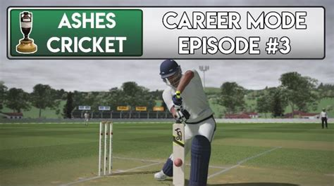 ashes cricket 2017 android and pc free mania apps