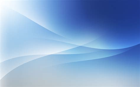 Hd Wallpaper Abstract Blue And White Background by White Blue Wallpapers And Background Images Stmed Net