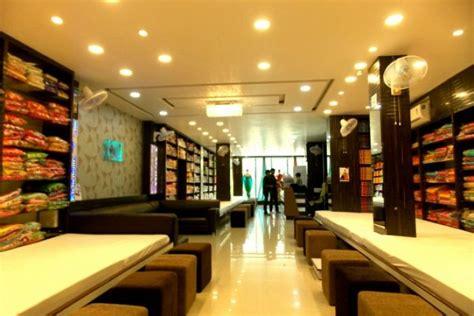 kothari designers  saree showroom  udaipur