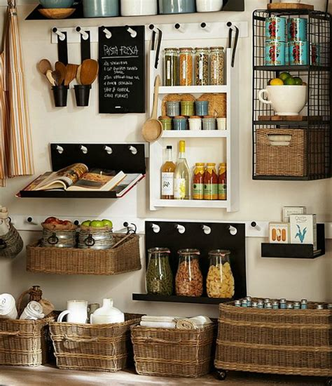 how to organize kitchen how to organize your home room by room mosaik design