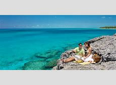 Cape Eleuthera Resort and Marina Official Hotel Website