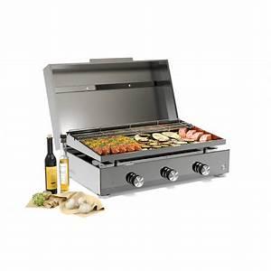 Plancha Electrique Avec Couvercle : protection plaque de cuisson gaz latest rocambolesk ~ Premium-room.com Idées de Décoration