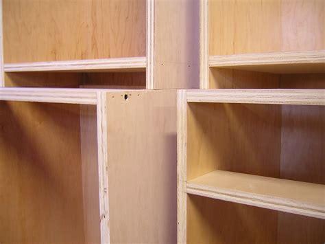 cabinet grade plywood near me craftsman crown molding crowdbuild for
