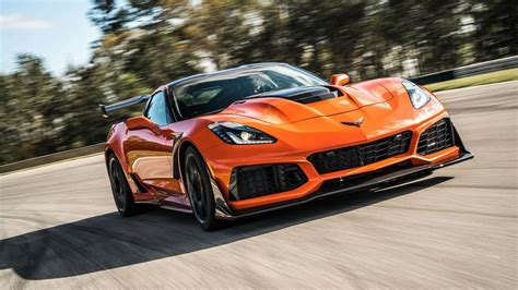 2019 chevrolet corvette zr1 2019 chevrolet corvette zr1 drive more is never enough