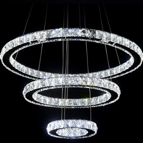 modern crystal light fixtures modern crystal chandeliers crystal chandelier small