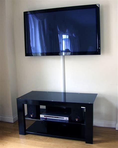 plasma tv trunking pvc dline