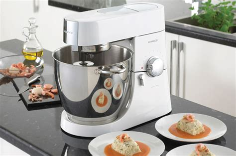 food mixer mixers kitchenaid cuisinart hamilton sm beach bestreviewshub