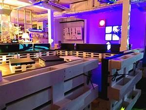 Bar Theke Tresen Gebraucht : lounge m bel bar ~ Bigdaddyawards.com Haus und Dekorationen
