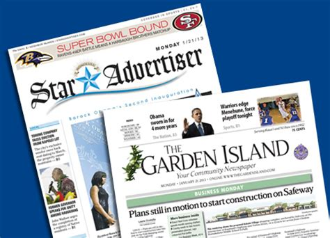 the garden island newspaper garden the garden island newspaper garden for your